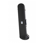 818V MTS Products Trombone Case