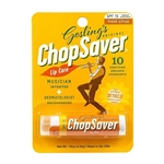 CHPS Chop Saver Gold w/ SPF Protection
