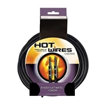 Hot Wire, IC-15 Instrument Cable