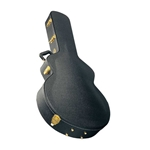 ARC Ibanez AR-C Hardshell Electric Guitar Case