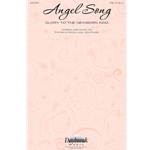 Angel Song - Patricia Mock, John Paige