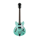 Ibanez Artcore AS63T Sea Foam Green