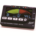 Accent - Metronome/Tuner