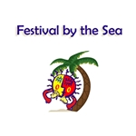 Festival by the Sea Youth Pack