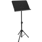 On-Stage - Music Stand with Tripod Base