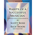 Habits of a Successful Musician - Mallet Percussion