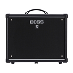 Boss KTN-50 Guitar Amp