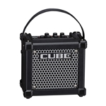 MCUBEGX Roland, M-CUBE-GX Battery Powered Guitar Amp