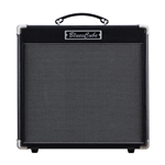 Roland Guitar Combo Amplifier, 49 Keys (BC-HOT)