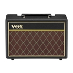 Vox, V9106 Pathfinder 10 Guitar Amplifier