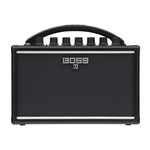 Boss KTNMINI KATANA Guitar Amp Mini
