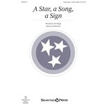 A Star, A Song, A Sign UNIS/2PT