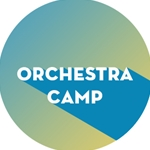 Orchestra Camp Registration Fee