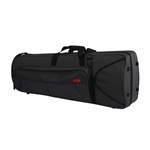 Gator GL Band Series Lightweight Trombone Case