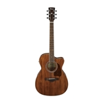 AC340CEOPN Ibanez, AC340CE Acoustic/Electric Open Pore Guitar