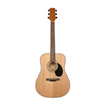 AGJAS35 Jasmine S-35, Dreadnought