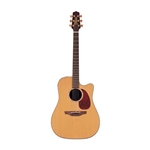 Takamine TAN15C with Case