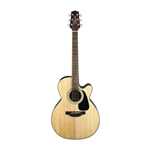 Takamine, GN30CE-NAT Acoustic/Electric Guitar