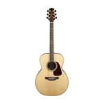 Takamine GN93-NAT Acoustic Guitar