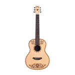 Cordoba SP/MH Coco  Acoustic Guitar