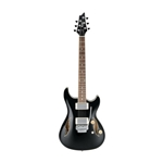 Ibanez AJD71T Transparent Black