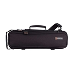 CAPTA308 Protec Flute Case Cover, Black