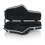 Gator GC Band Series Alto Sax Case