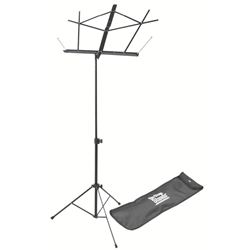 On-Stage Music Stand
