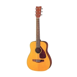 Yamaha JR1 3/4 Scale Acoustic Guitar
