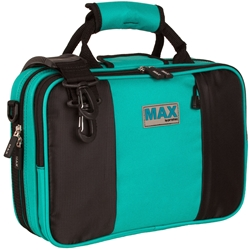 MX307MT Protec Bb Clarinet MAX Case, Mint